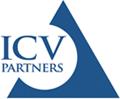 ICV Partners